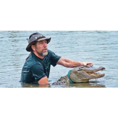 Colorado Gators
