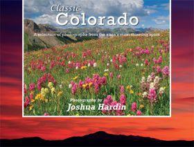 Classic Colorado Book